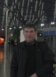 andrey, 54, Nakhodka
