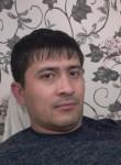 Ruslan, 31  , Shelekhov