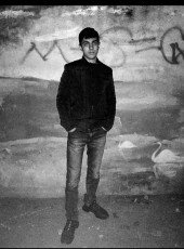 Jora, 24, Armenia, Yerevan