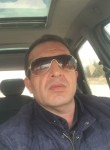 Ali, 42  , Ankara