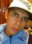 Daniel, 25, Tlajomulco de Zuniga