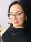 Olga, 48, Barnaul