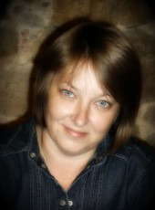 Елена, 46, Ukraine, Borispil