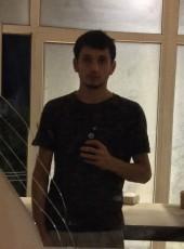 Amir , 22, Russia, Makhachkala
