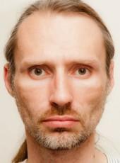 Yuriy, 46, Ukraine, Kiev