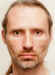 Yuriy, 44, Kiev