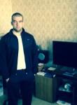 Ruslan, 18  , Odintsovo
