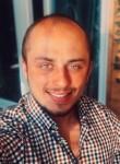 Nikita, 24  , Novosibirsk