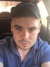 Sergey 36, 29, Russia, Voronezh