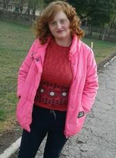 Kristina, 22, Ukraine, Kharkiv