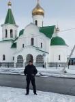 Dmitry, 43  , Yalutorovsk