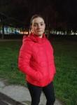 Karіna, 18  , Kiev
