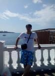 Aleks, 38, Nadym