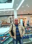 Sergey, 47, Podolsk