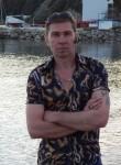 Vladimir, 48  , Belorechensk