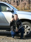 Алексей, 41 год, Абакан