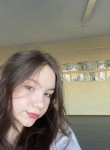 anasteysha, 18, Tula