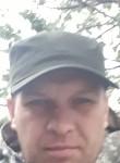 Ivan, 41, Aksay
