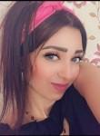 Amr, 25  , Al Mansurah
