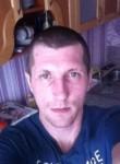 Vladimir, 37  , Lukhovitsy