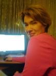 Лана, 52  , Kiev