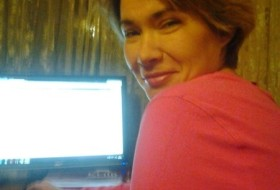 Лана, 52 - Just Me