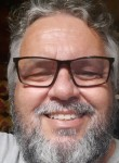 Ferreira , 55  , Rio de Janeiro