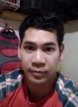 mark, 18  , Aringay