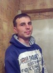 georgiy, 32  , Stepnogorsk