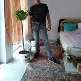 Sergey, 46  , Kudowa-Zdroj