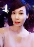 酒窝, 40  , Lengshuijiang