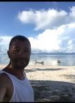 Anton, 39  , Sortavala