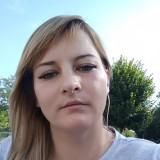 Ksenya, 32  , Kaniv