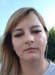 Ksenya, 31  , Kaniv