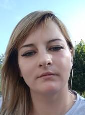 Ksenya, 32, Ukraine, Kaniv