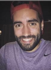 Jon, 28, United States of America, Dallas