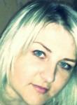 Sleem, 34  , Piskivka