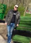 Gennadiy, 56  , Odessa