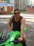 Sergey, 42  , Gukovo