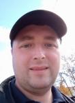 Maz_day, 36  , Cheboksary