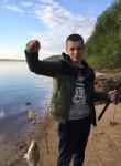 Konstantin, 21  , Bolshoe Selo