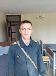 Rustam, 23  , Prokhladnyy