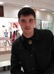 Mikhail, 36, Pashkovskiy