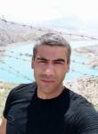 Umed Nabiev, 38  , Bukhara