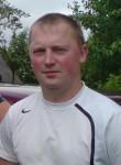 Artem, 34  , Dno