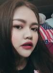 Monster, 25  , Buriram