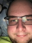 Hunter, 22  , Pittsburgh