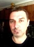 Dmitriy, 42, Omsk
