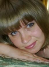 Anastasiya, 29, Russia, Zelenogorsk (Krasnoyarsk)