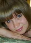 Anastasiya, 29, Zelenogorsk (Krasnoyarsk)